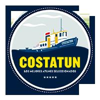 Costatun