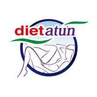 Diet Atun