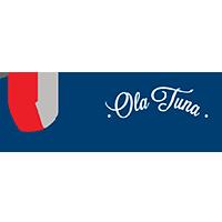 Ola Tuna